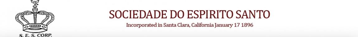 S.E.S. Portuguese Hall of Santa Clara